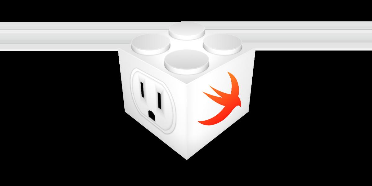Plugin Architecture in Swift(ish)